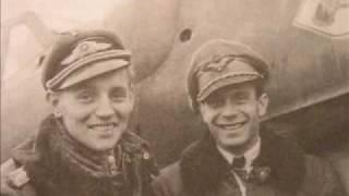 Royal Hungarian Air Force Tribute