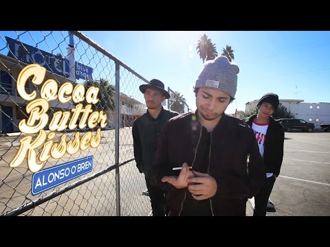 """Alonso O'Brien Choreography 
