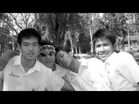 ปัจฉิม 3/2 S!31 Satit kku