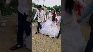 حفله عرس اصغر عروسه عمره ١١سنه😭من رجل غني😭😭💃💃💃💃💃💃