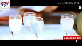 Hanju | Ranjit mirza | sad song | whatsapp | stutes