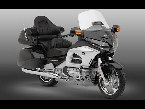 2018 honda f6b motorcycle. delighful honda 2018 honda goldwing f6b release throughout honda f6b motorcycle r