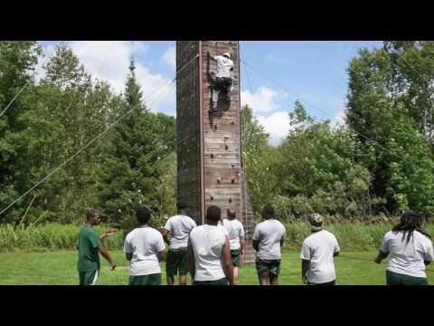 Mesabi Range College Football