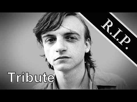 Mark E. Smith ● A Simple Tribute