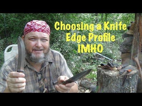 Becker bk 16 with a saber grind the outdoor gear review funnycat