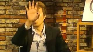 コーチ/コンサル向け 1分間自己アピール講座 DVD教材