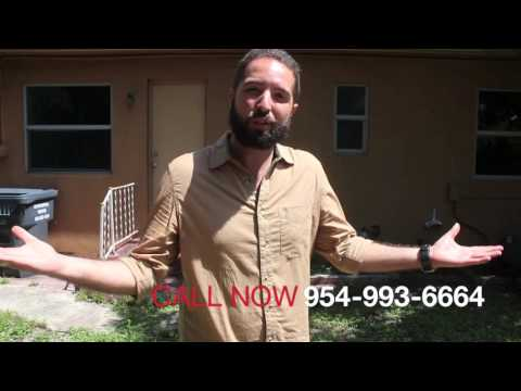Sell My House Fast Lauderdale By The Sea FL Call 954-993-6664 Sell My House Lauderdale By The Sea