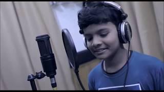 Satyajeet-Jena   1st odia Movie Song    Bawara-Mu-Heli-Re  Studio-Makinge vedio