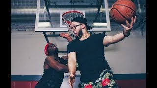 Judo by Andy Mineo and Wordsplayed Kids Music Video!