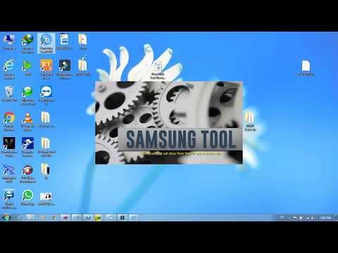 z3x samsung tool pro 30.8 crack