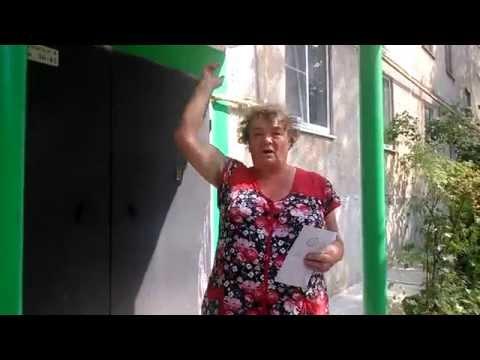 pozhilie-golie-starushki