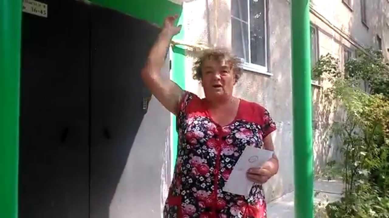 zyat-lyubit-teshu-video-domashnee-mobilnaya-znakomuyu