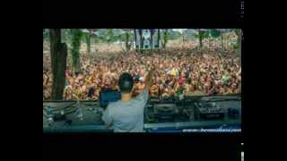 Ace Ventura - Summer ProgMix 2010