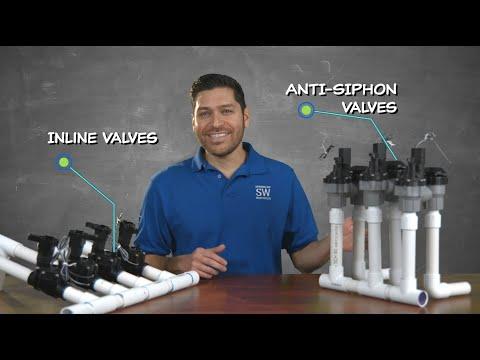 anti-siphon-vs-inline-valves
