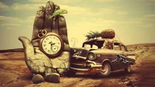 Coldplay Clocks Mark Tarmonea Remix
