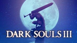 Dark Souls 3 - Guts