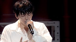 「Say Good-bye Say Hello」 Lyrics:AKIRA / Rap Lyrics:SHINYA Music:MATT CAB, RYUJA [Download & Streaming] https://pony-canyon.lnk.to/Lead_ ...