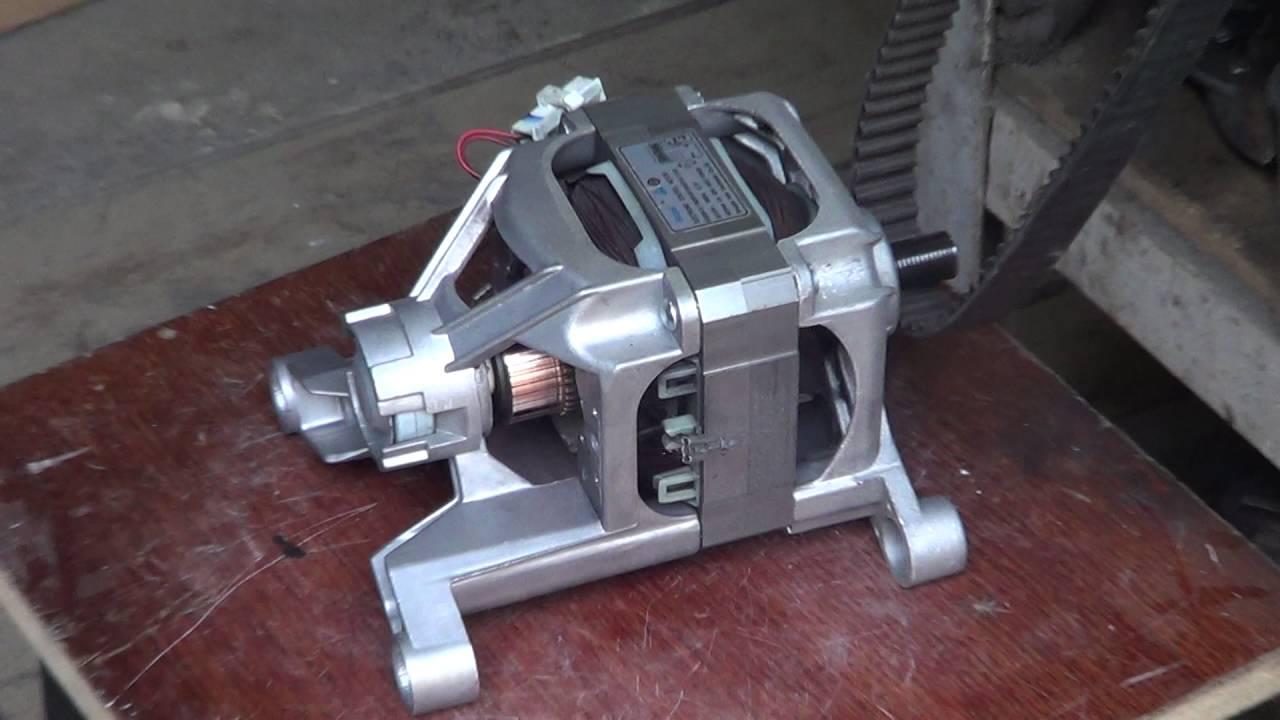 Подогреватель двигателя для транспортера т5 а м григорьев винтовые конвейеры скачать