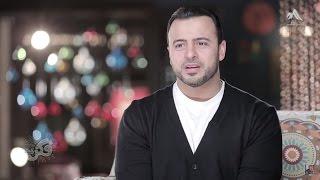 7 - احمي أفكارك - مصطفى حسني - فكر