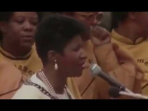 aretha-franklin-amazing-grace-how-i-got-over-marcel-west
