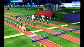 Petz Sports - Wii - National Cup - Final Race