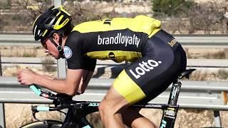 I #RideBianchi Episode 1 - Primoz Roglic