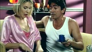 Ты - моя жизнь / Sos mi Vida 181 серия