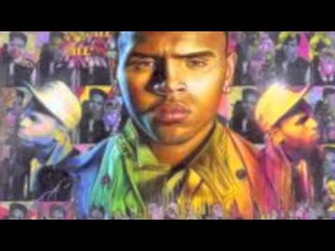 She Ain't You Remix - Chris Brown ft Miguel Reggae - Aikamayz