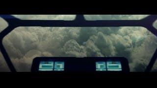 Вторая Земля - Второй трейлер