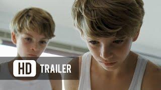 Ich seh, Ich seh - Official Trailer HD
