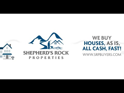 We Buy Houses in Greater Austin and surrounding areas!