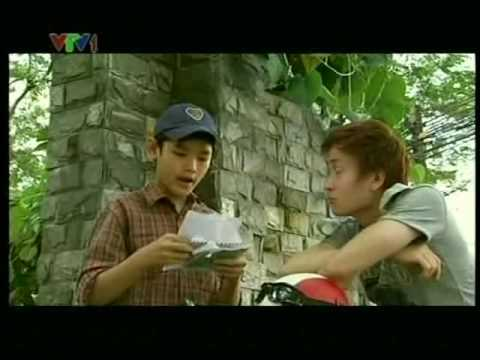 Bong Dung Muon Khoc 2 part 6