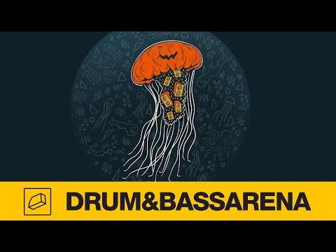 Dub Head - Jellyfish