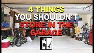 4 Things You Shouldn