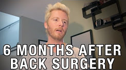 hqdefault - Back Pain For 6 Months