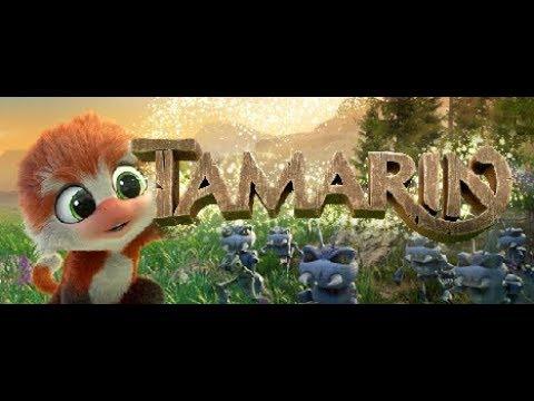 Resultado de imagen para tamarin ps4
