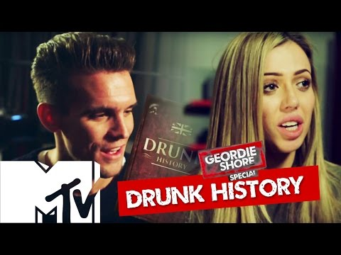 Geordie shore season 8 episode 1 free / Benny and joon full