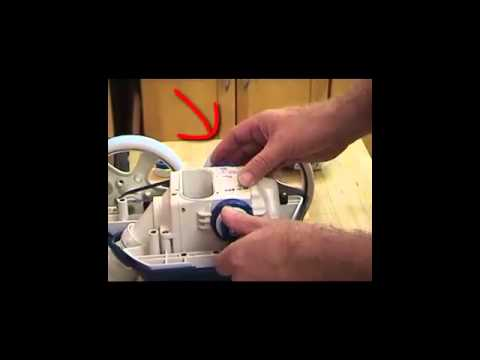 polaris 800 atv pool cleaner clutch assembly replacement youtube rh youtube com Polaris Pool Cleaner F7 Swimming Pool Cleaners Polaris Parts
