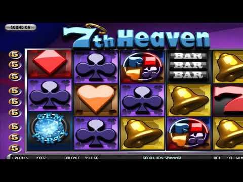 Демо слот Pirate бесплатно   Игровой автомат Пират от Вулкана