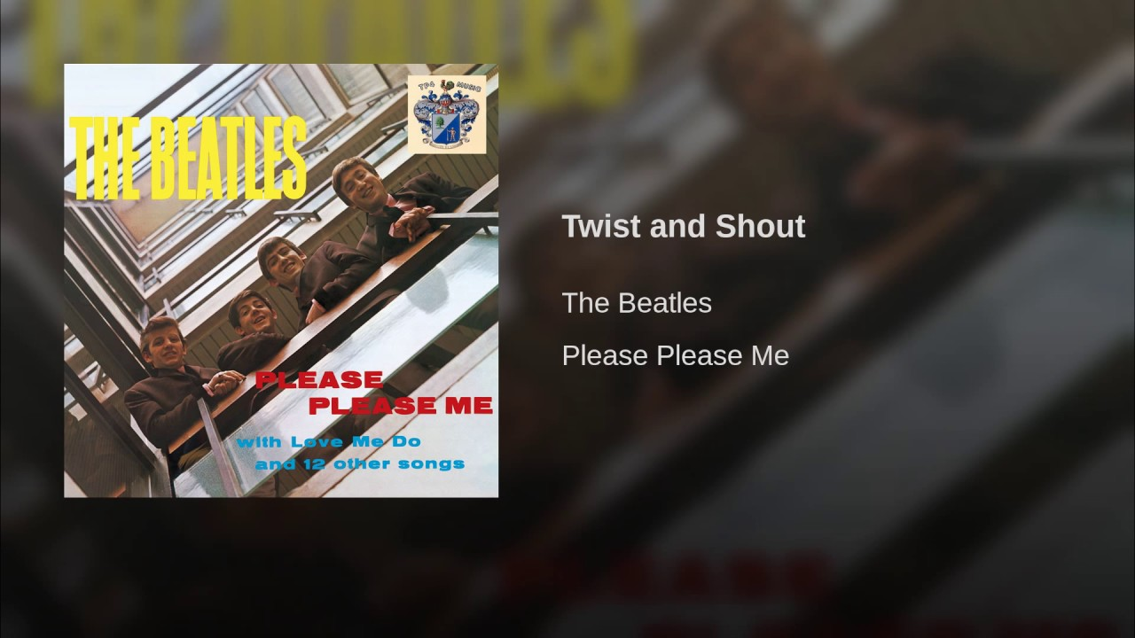 twist-and-shout-the-beatles-topic