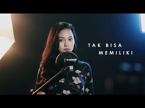 Tak Bisa Memiliki - Samsons - Melani & Rusdi Cover   Live Recorded