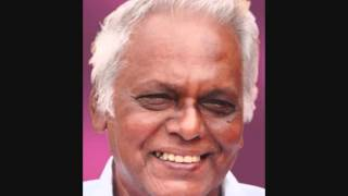 Praana naadhan enikku nalkiya (full version)
