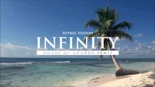 Infinity (House of Chords Remix)