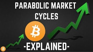 Parabolic Market Cycles Explained! What You NEED To Know