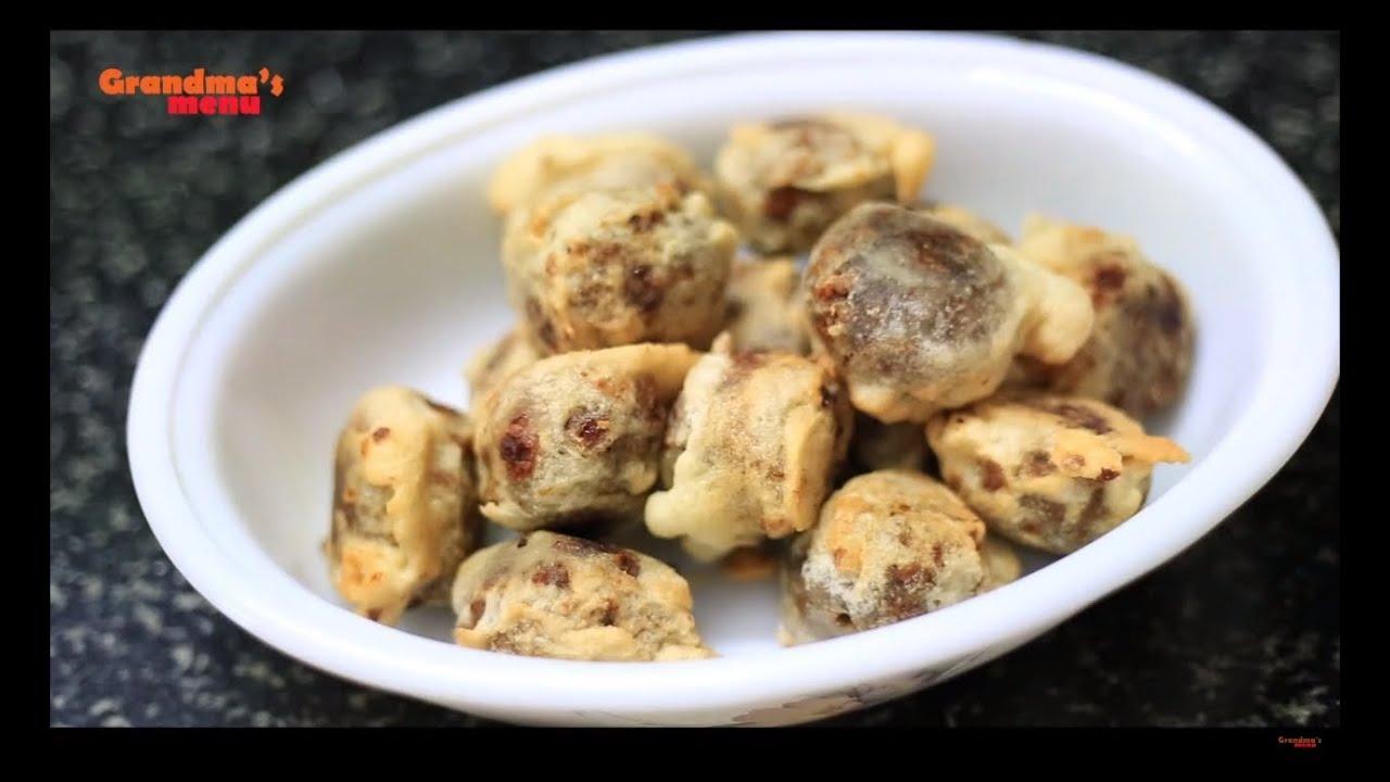 Sukhiyan video recipe kerala style youtube sukhiyan video recipe kerala style forumfinder Images