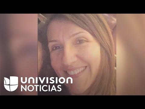 España, de luto por la muerte de una de sus ciudadanas en el atentado de Londres