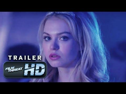 LOOK AWAY   HD  2018  PENELOPE MITCHELL  Film Threat s