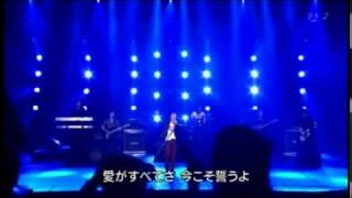 2010 LIVE [高音質]