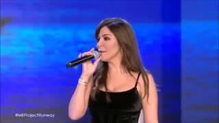 Elissa - Asaad Wahda | اليسا - أسعد واحدة