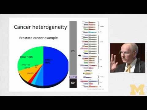 Targeted Medicines for Cancer Therapy